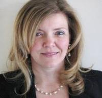 Michele Hayden